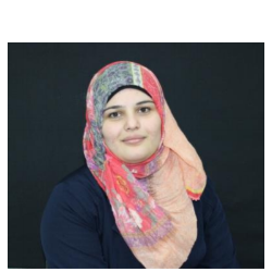 Saliha Muslum