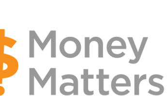 ABC Money Matters Logo