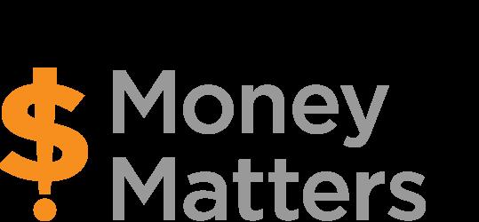 ABC Money Matters Logo