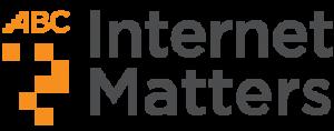 Internet Matters Logo