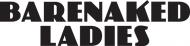 Barenaked Ladies logo