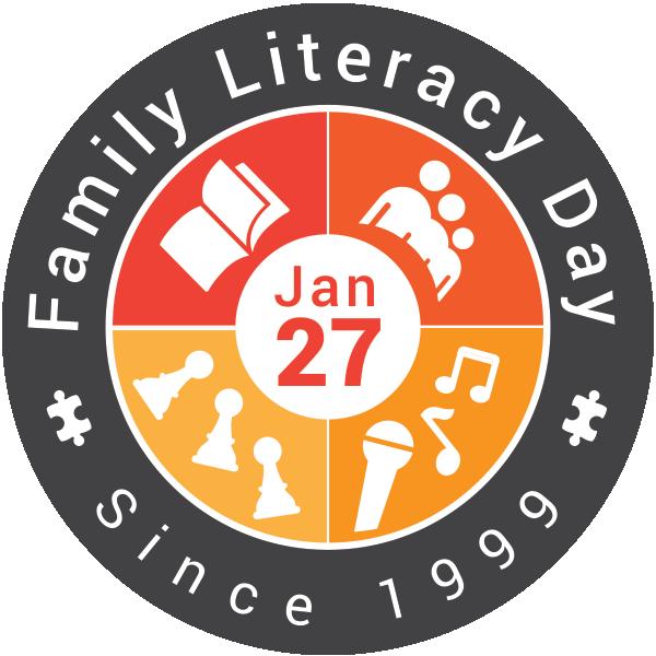 Family Literacy Day 2021 | abclifeliteracy.ca
