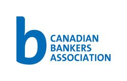 Canadian Bankers Association logo