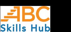 ABC Skills Hub